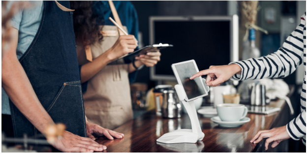 Everything you need to know about Kiosk Software Development