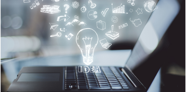 30 Top Software Ideas for Startups – 2021