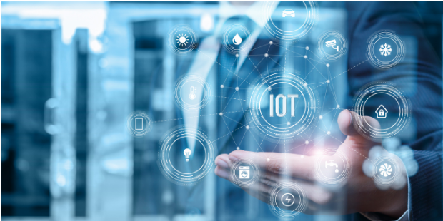 How Internet of Things is Working in the Field of Healthcare