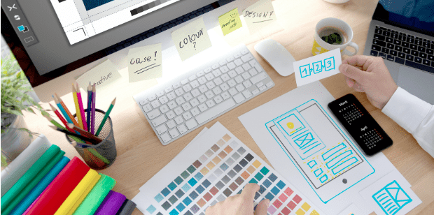 13 Tools Every Mobile Apps Designer Should Know How to Use