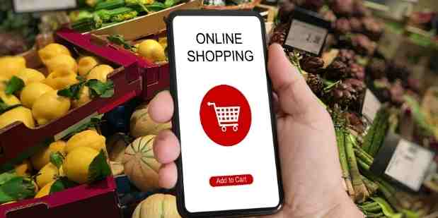 Why Your E-Commerce Project Needs an App – Benefits of E-Commerce App Development