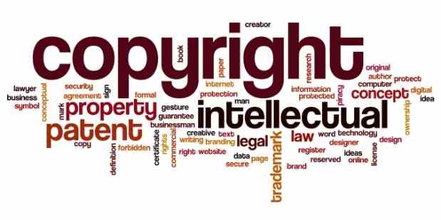 5 famous copyright infringement cases (and what you can learn)