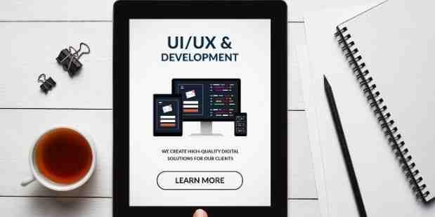 E-commerce Website UI/UX Design Mistakes to Avoid