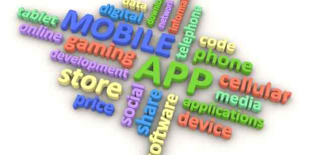 Mobile App Development is a Sustainable and Cost-Effective Deal; Know How?