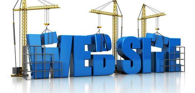 100 Unique Website Ideas for start a New Business
