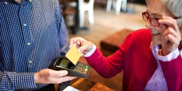 Everything You Need To Know About Electronic Payment System and its Impact on Businesses