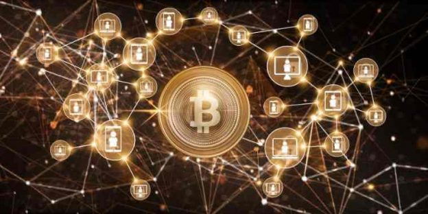 How to Create your Own Cryptocurrency: All that you Need to Understand