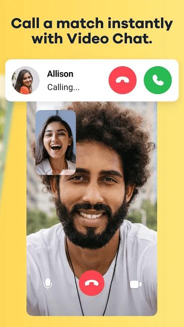 LGBT Dating App