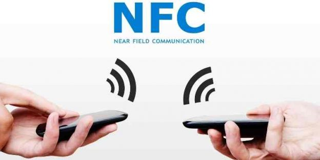 The Ultimate Guide to NFC Payments