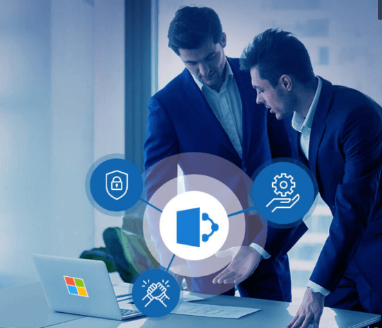 How To Create a SharePoint Site