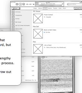 App Mockup Tools