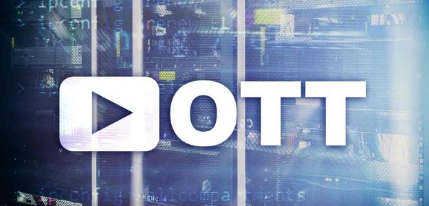 What is OTT(Over-The-Top)? Benefits, Services and Scope of OTT Apps