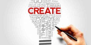 8 Steps to Create a SharePoint Site