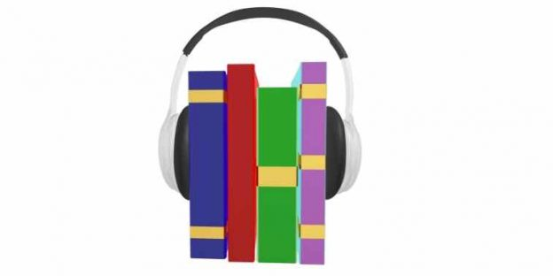 How To Develop An Audiobook App Like Audible? -Features, Cost and Revenue Model