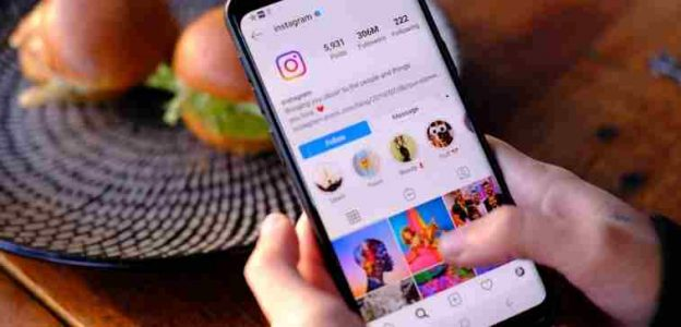 11 Best Apps to Download Instagram Photos and Videos in 2021