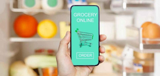 26 Best Grocery Delivery Apps in India; Shop Smart in 2021