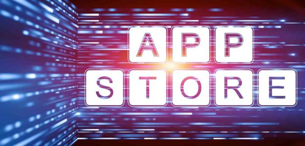 The Ultimate List of Top Mobile App Stores
