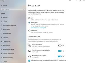 Windows 10 Hidden Tips and Tricks