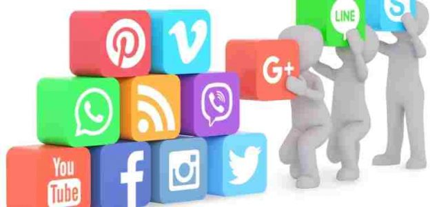 20 Best Social Media Apps That Will Rule in 2021