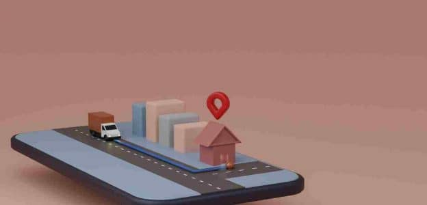 Best Location Tracking App that Ensure the Safety of your Closed Ones