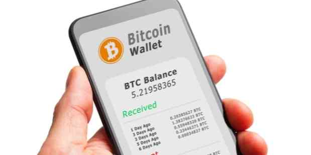 How to Create a Bitcoin Wallet App: An Ultimate Guide