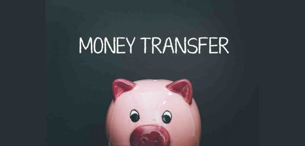 20 Best Online Money Transfer Apps for Android and iOS