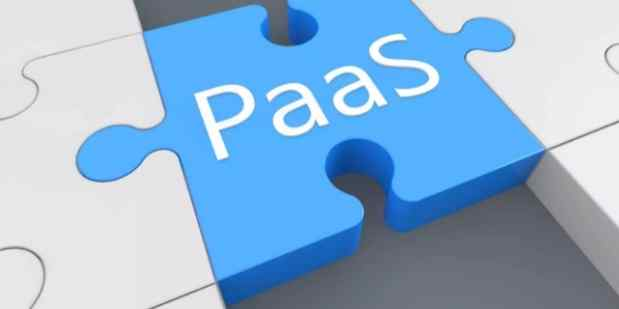Top 10 Cloud Platform as a Service (PaaS) Providers – List Locked for 2021