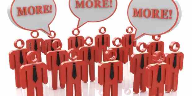 What is Demand Marketing? And How It Will Help Your Business Grow