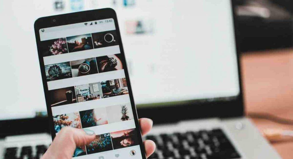 Choose between native, hybrid and web app