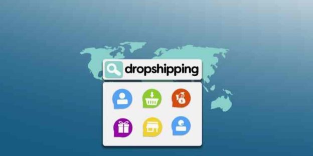 The Complete Guide to Source Dropshipping Products from AliExpress