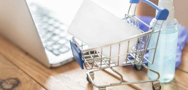 How Does Amazon Dropshipping Works in the Favor of an Entrepreneur