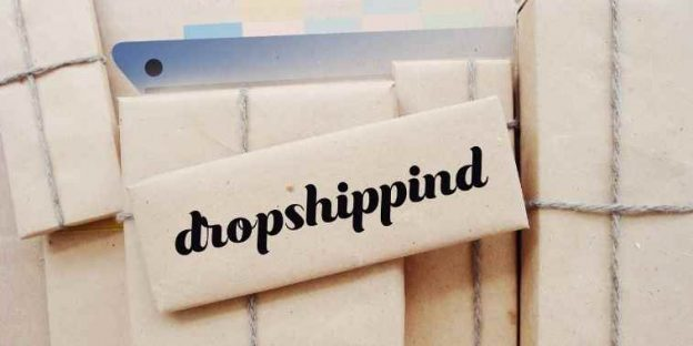 How To Find the Best Dropshipping Suppliers for Your Online Business in 2021?