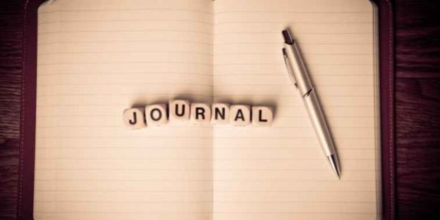 10 Best Journaling Apps for Keeping a Safe Journal in 2021