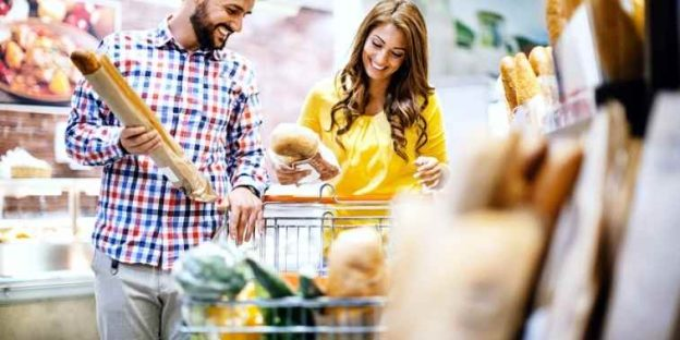 Your Ultimate Guide to Best Groceries Shopping Apps in 2021