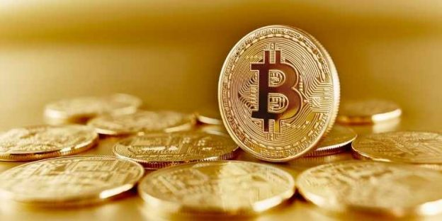 100 Bitcoin and Cryptocurrency Statistics, Facts- We Must Know About