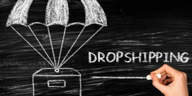 A Complete Guide to Dropshipping Fulfillment Process and Its Supply Chain