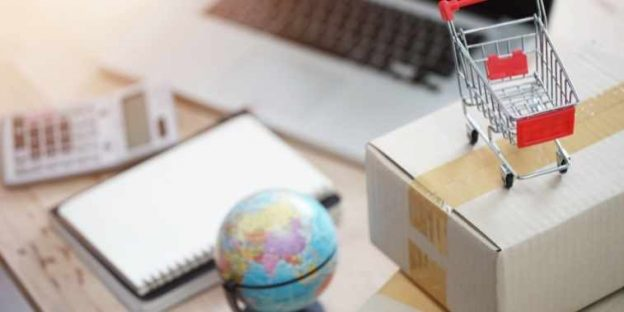 30+ Best Dropshipping Products to Sell in 2021