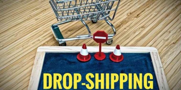 How To Start A Dropshipping Business in 2021? A Comprehensive Guide