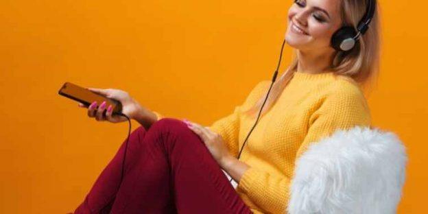 Top 10 Best Music Apps in 2021