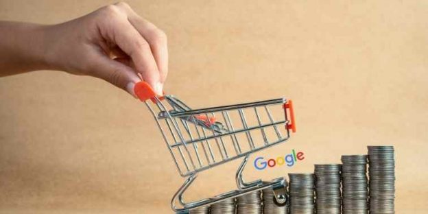 Top 17 Price Comparison Websites To Help You Fetch Sales for Your E-Commerce Website
