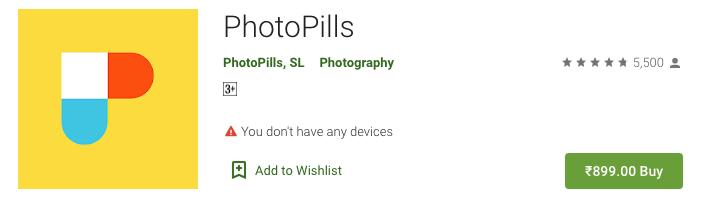 PhotoPhills