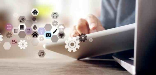 The Best Business Internet Service Providers to Businesses in 2021