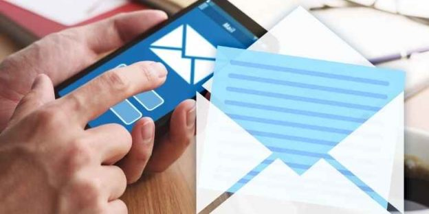 11 Best Email Apps for Android in 2021