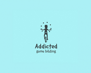 Addicted – Game Building
