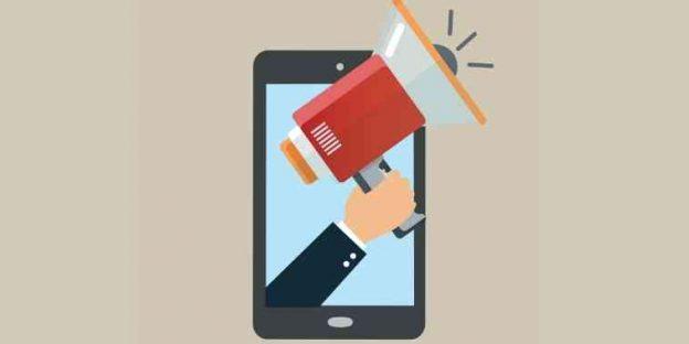 6 Customer Segmentation Examples for Better Mobile Marketing