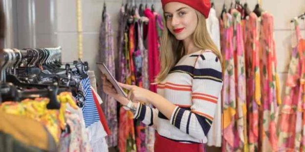 How to Start An Online Boutique in 2021? Step Wise Guide to Fulfilling Your Dreams