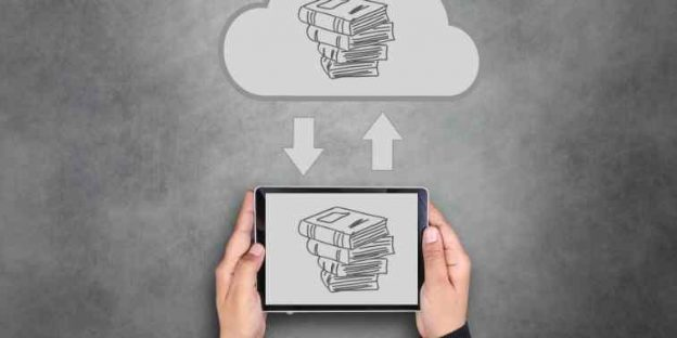 How to Choose the Right Mobile App Database for Your Android and iOS Applications?