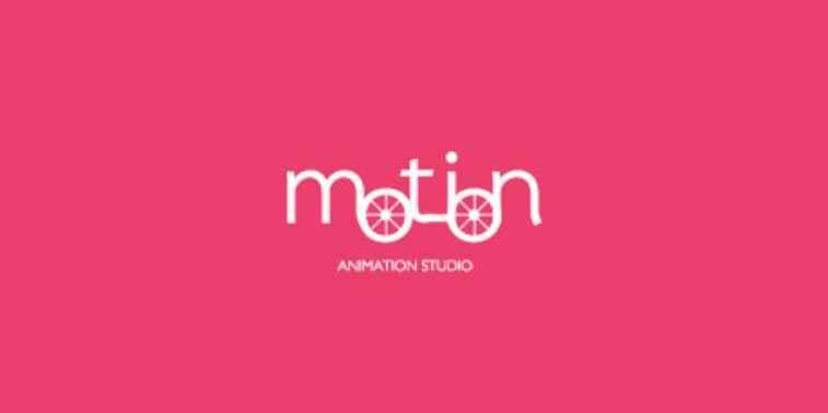 Motion Animation Studio