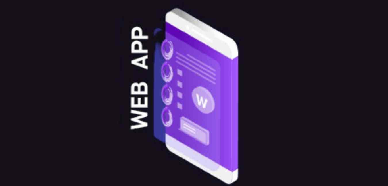 Cross-Platform Application or Web Apps