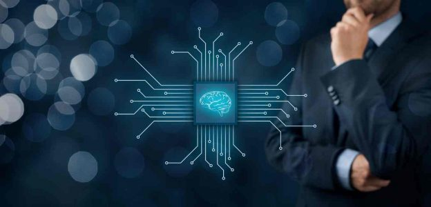 How AI and ML Are Transforming Mobile App Development